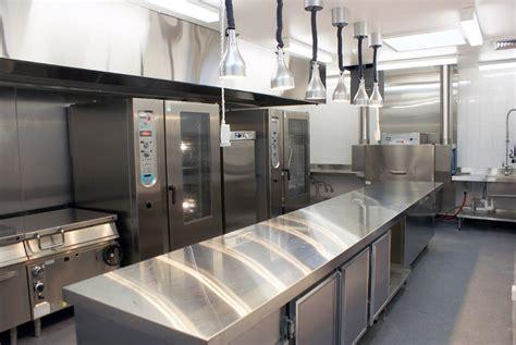 hospitality kitchen design kitchen equipment hospitality equipment 1704