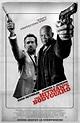 The Hitman's Bodyguard DVD Release Date | Redbox, Netflix ...