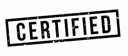 Stamp Eps Certified Banner Zertifizierte Sp