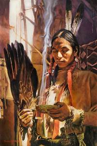 1170 best images about NATIVE AMERICAN ART/PAINTINGS on ...