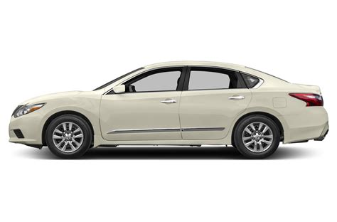 new nissan 2017 new 2017 nissan altima price photos reviews safety