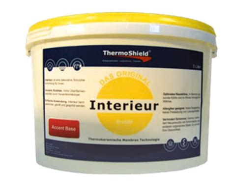 peinture isolante thermique ceramique resine de