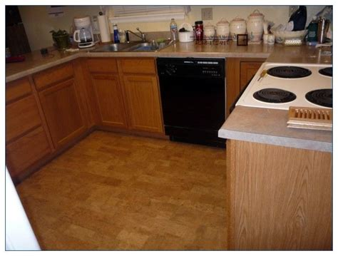 cork flooring pros and cons basement pros and cons of wallpaper wallpapersafari