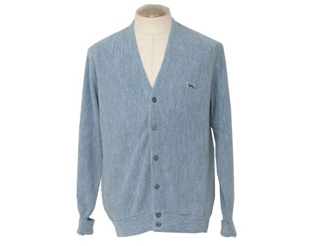 jcpenney mens sweaters collection mens cardigan sweaters jcpenney pictures best