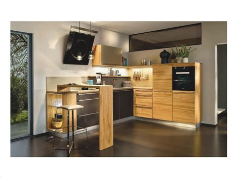 solid plywood kitchen cabinets high quality kitchen cabinet supplier acrylic lacquer 5603