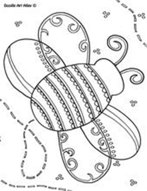 60 Bee coloring pages ideas   bee coloring pages, coloring