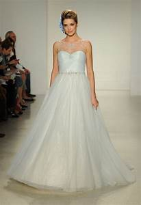 disney fairy tale weddings by alfred angelo wedding With cinderella wedding dress alfred angelo