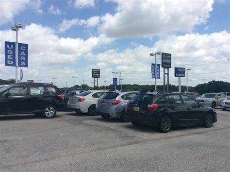 sterling auto group bryan tx   car dealership