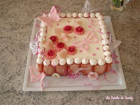 deco gateau anniversaire fille d 233 coration gateau anniversaire fille inspirations avec anniversaire decoration gateau photo