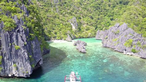 Party Boat Philippines by El Nido Party Boat Philippines Youtube