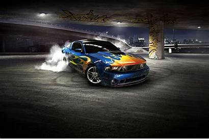 Drifting Drift Wallpapers Cars Games Desktop Racing