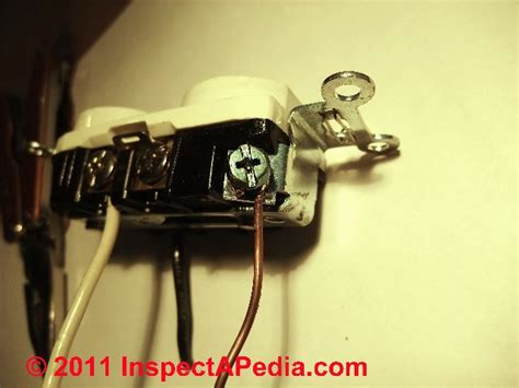 How Install Add Electrical Outlet Receptacle