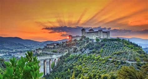 50 Bing Italy Wallpaper On Wallpapersafari