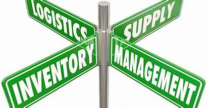 Inventory Management Coming Strategies Oversupply Sales Marketing