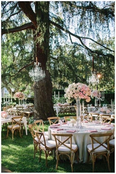 Extravagant Wedding Floral Centerpieces Wedding