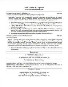 sle resume objective for secretary position resume attorney resumes resume format download pdf