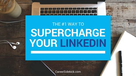 Best Way To Use Linkedin For by How To Get Linkedin Recommendations And Why It S The Best