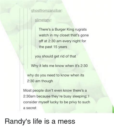 Do You Need A Resume For Burger King by Burger King Memes Of 2016 On Sizzle