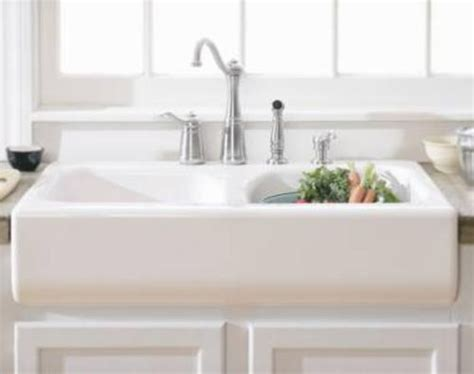 Menards Farmhouse Kitchen Sinks by Pin By Rayna Watson On Home Decorating Design