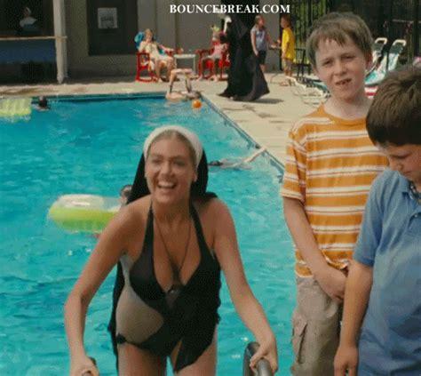 una lady como tú swimsuit los 15 gifs m e n o s sexy de kate upton cine premiere