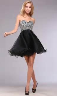 black sequin bridesmaid dresses sequin empire black hoco dress ksp398 ksp398 87 00 cheap prom dress uk