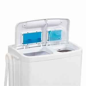 Apartment apartment washer dryer combo ventless popular for Apartment washer and dryer combo