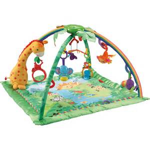 Tapis Eveil Jungle Fisher Price Pas Cher by 403 Forbidden