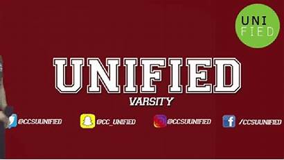 Varsity Unified Gifs Place Football Team
