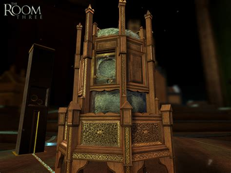 android room the room 3 is coming to android in january free