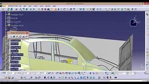 Free Car Design  U0026 3d Modeling