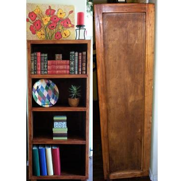 boise custom woodwork