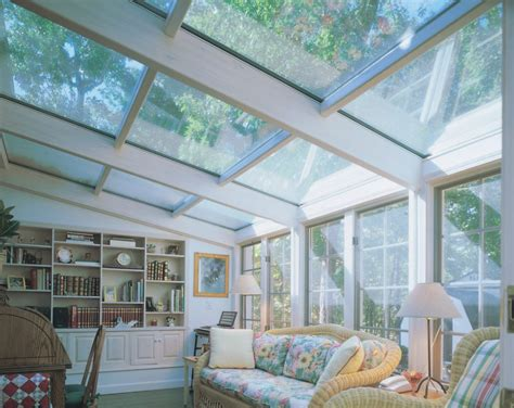 sunroom roof repair sunrooms with glass roofs design options and photos