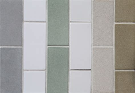 express new recycled ceramic tile