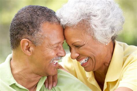 black grandparents illinois poison center blog 187 elderly