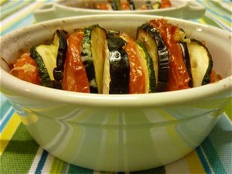 idee plat a cuisiner entrées plat du jour recettes de cuisine entrées
