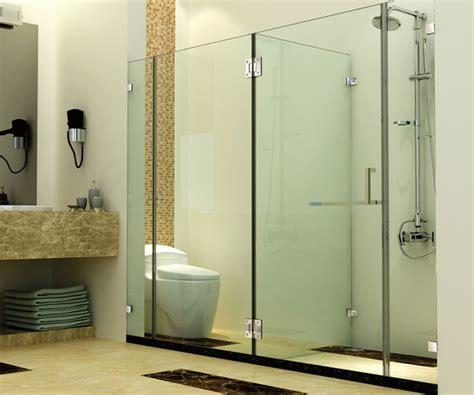 shower door hinges glass door hinges shower door hinges glass to wall