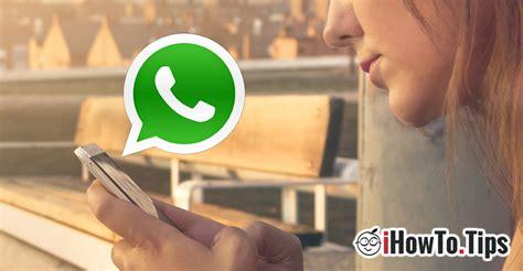profilo di whatsapp messenger profilo di whatsapp