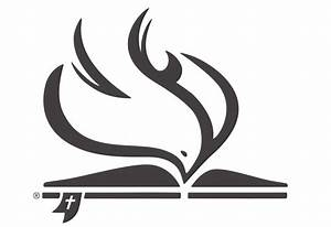 Logos | Church of the Nazarene