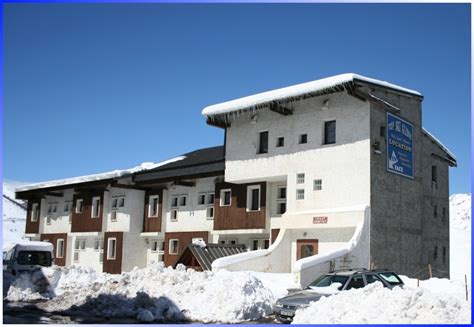le chalet lary soulan centre de vacances et accueil de groupes hebergement de jeunes a la montagne st lary accueil