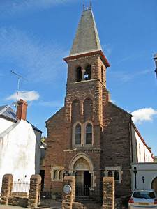 File:17 St Mary's Catholic Church HTsmall.jpg - Wikimedia ...