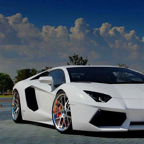 The 25+ Best Lamborghini Aventador Ideas On Pinterest