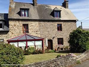 Garage Dol De Bretagne : maison dol de bretagne maison rouge page 1 ~ Gottalentnigeria.com Avis de Voitures