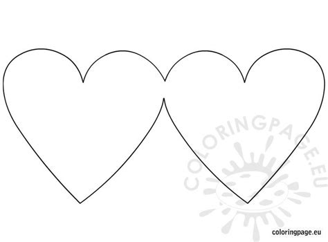 Valentine Angel Colouring Card