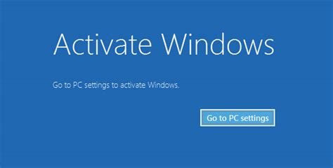 How To Activate Windows 8 Rtm All Editions Permanently