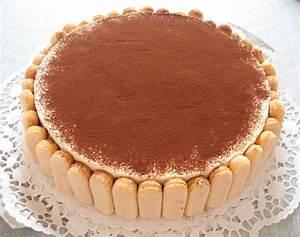 Kuchen und mehr kremperheide Appetitlich Foto Blog für Sie