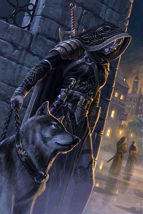 female warriors fantasy artwork fantasy fantasy characters