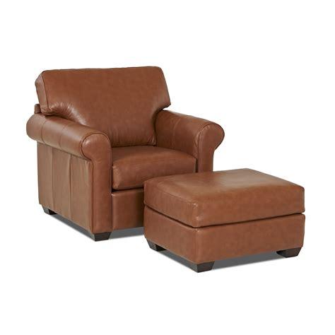 wayfair custom upholstery leather arm chair