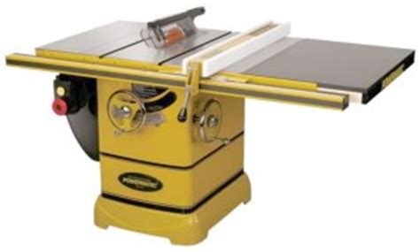 powermatic 64b table saw review powermatic table saw pm2000 pm3000 and 64a reviews