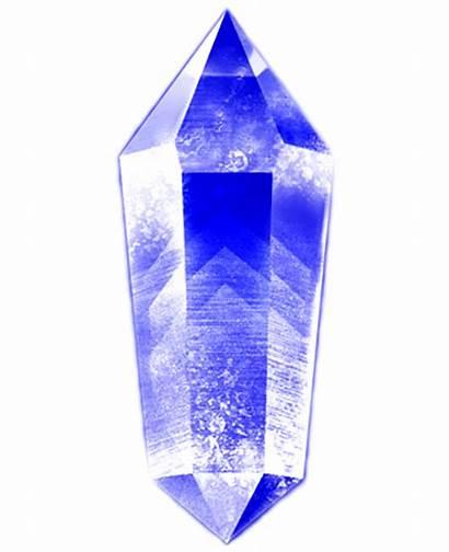 Crystal Venjix5 Sapphire Render Deviantart Favourites