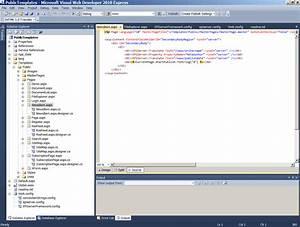 gartner studios templates doliquid With www gartnerstudios com templates